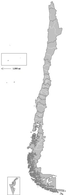 Chile provinces.png