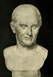 CiceroBust.jpg