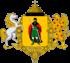 Coat of arms of Ryazan
