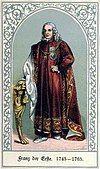 Die deutschen Kaiser Franz I.jpg