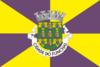 Flag of Funchal