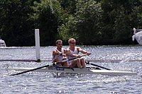 GB Pair at Henley 2004.JPG