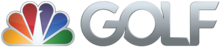 Golf Channel Logo 2018.png