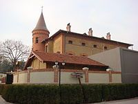 Jiaoao European Prison 2007-04.JPG