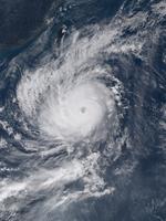 Koppu 2015-10-17 0530Z.png