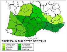 Occitan en France.PNG