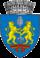 Coat of arms of Ploiești