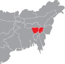 Sylheti speaking zone.png