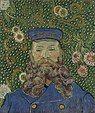 Vincent van Gogh - Portrait of Joseph Roulin.jpg