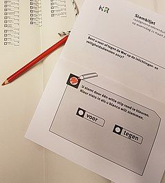 Wiv referendum Winterswijk 2018.jpg