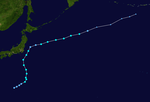 09W 1955 track.png