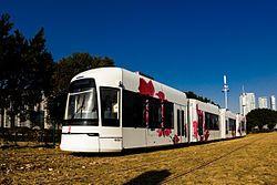 5th Tram of THZ1.jpg