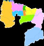 Administrative Division Anyang.png