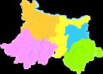 Administrative Division Yunfu 2.png