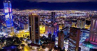 Bogotá Colpatria Night.jpg