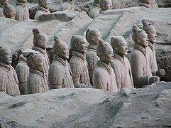 Group of soldiers.jpg