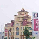 IOI Mall Puchong.jpg