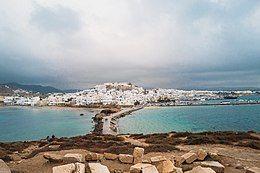 Ile Naxos vue pano.jpg