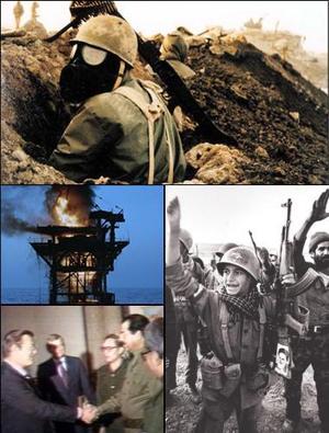 Iran-Iraq War Montage.png