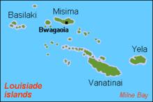 Karta PG Louisiade isl.PNG