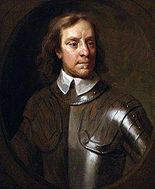 Oliver Cromwell by Samuel Cooper.jpg