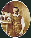 Peter Clodt von Jürgensburg.jpg