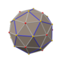 Polyhedron truncated 20 dual.png
