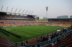 Tianjin TEDA Soccer Stadium.jpg