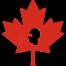 limk=Languages of Canada