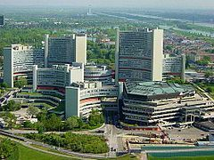 Vereinte Nationen in Wien.jpg