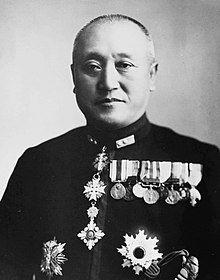 Vizeadmiral Nobutake Kondo.jpg