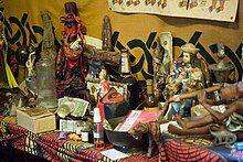 Voodoo Altar New Orleans.jpg