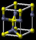 Wurtzite-unit-cell-3D-balls.png
