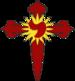 Cross wing saint michael.png