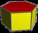 Hexagonal prism.png