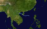 Koguma 2021 track.png