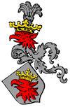 马尔默徽章
