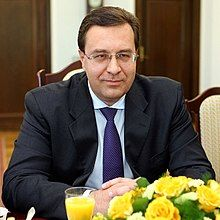 Marian Lupu Senate of Poland.JPG