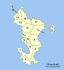 Mayotte administrative1.PNG