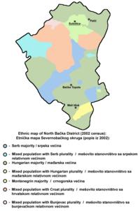 North backa ethnic2002.png