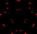 Snub cube A2.png