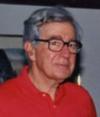 Virgilio Barco.png