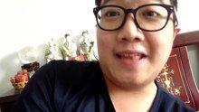 File:WIKITONGUES- Joseph speaking Siyi Yue.webm
