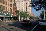 Winchester Avenue