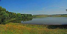 Озеро Сюткюль 07.jpg