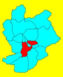宣化县在张家口市的位置.PNG