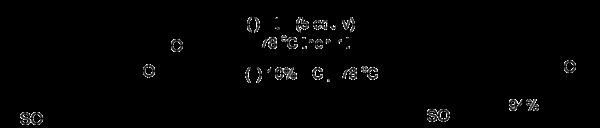 乙基锂与酯发生反应