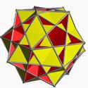 Great ditrigonal icosidodecahedron.png