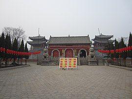 Haihui Temple.jpg