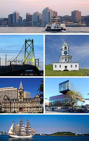 Halifax Montage May 2015.jpg